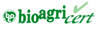 Agriturismo Il Poggiolo Bioagricert