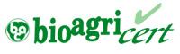 Agriturismo Il Poggiolo Bioagricert