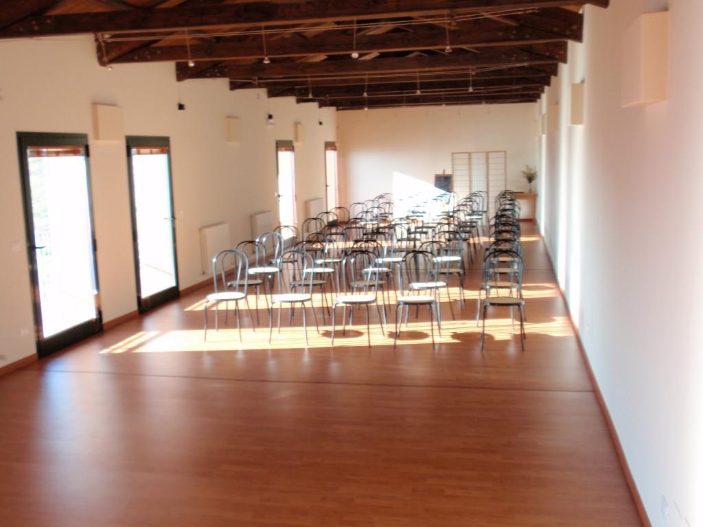 sala congressi 016